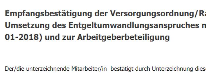 ASS-KO PENSIONS & BENEFITS - Die smarte betriebliche Altersversorgung (bAV) | BETRIEBLICHE VERSORGUNG EINFACH MACHEN - ASS-KO GmbH